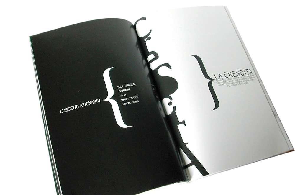 Engineering Ingegneria Informatica – Annual Report