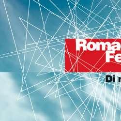 Romaeuropa Festival – Strumenti di promozione spettacoli