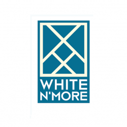 Logo WHITE N'MORE
