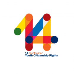14 countries for Youth Citizenship Rights